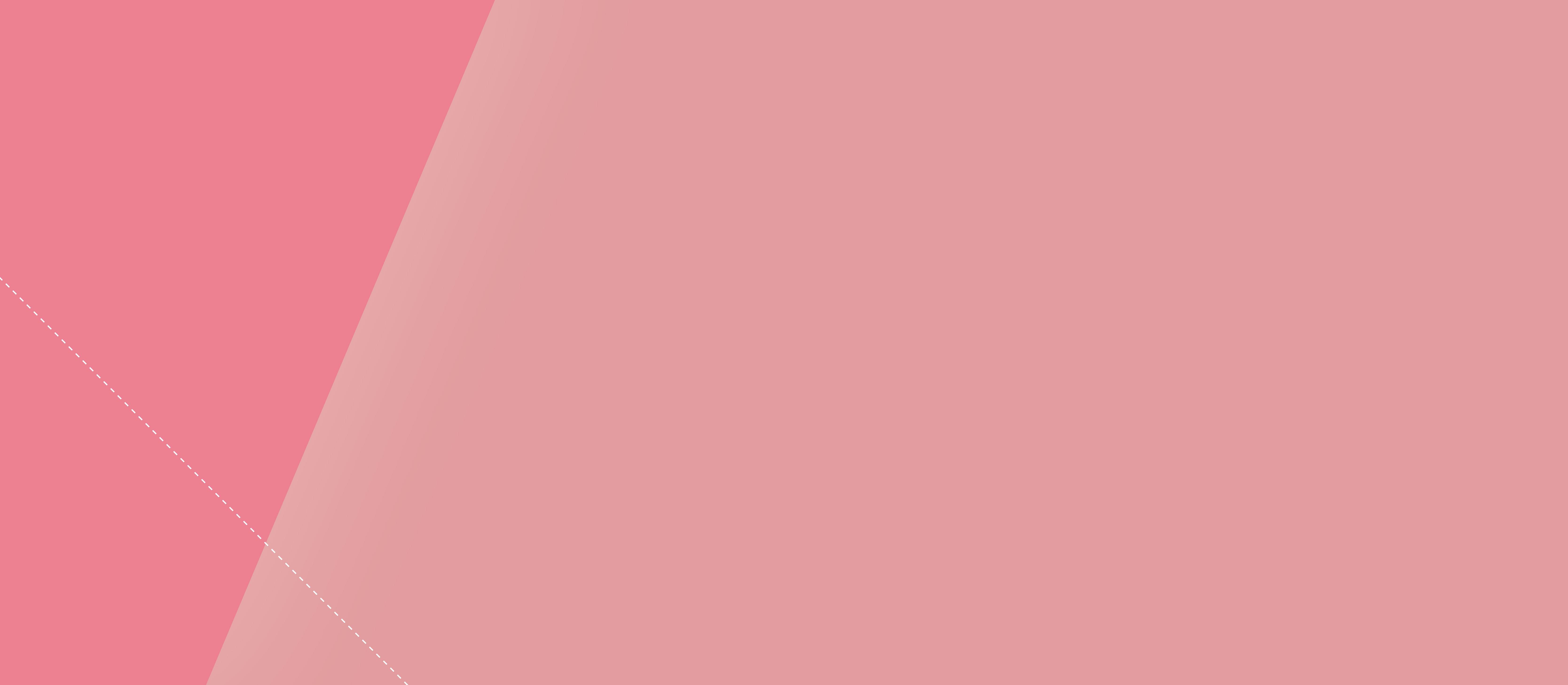 Banner-HBA-ebook.jpg