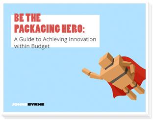 johnsbyrne-packaginghero-homepage-bookcover.png