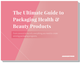 health-and-beauty-packaging-ebook-1.png