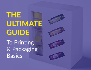 Thumbnail-TheUltimateGuide-ToPrintingPackaging.png
