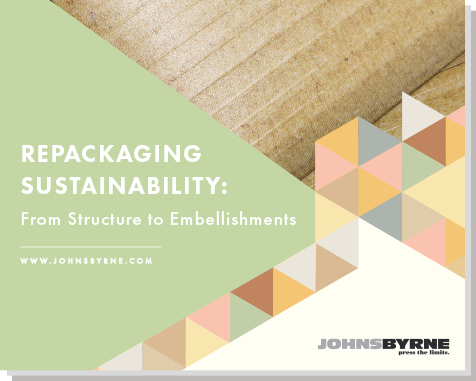 Repackaging Sustainability From Structure to Embellishments (6)