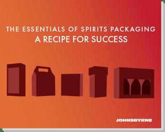 Spirits Packaging Ebook
